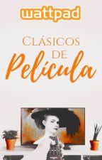 Clásicos de película by ClasicosES