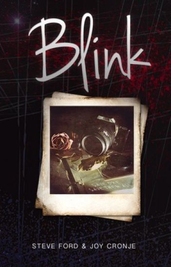Blink {Featured}