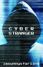 CyberDanger: Stories for #makeITsafePH #WritingContest by EriDanaery