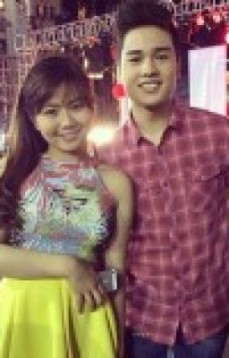 marco gumabao and miles ocampo relationship problems