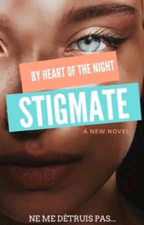 Stigmate (Correction) by heart_of_the_night