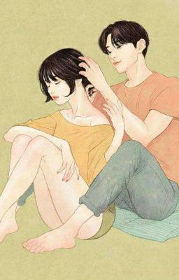 Đọc truyện Yêu một mình anh! Em nhé! (2)