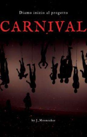 Carnival by J_Moonraker