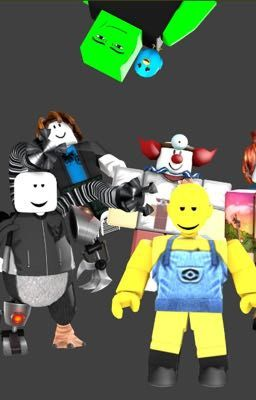 The Roblox Community Hackers Wattpad Eggboi Funny Roblox Moments 2013 Present The Time I Nearly Got Hacked In 2016 Wattpad