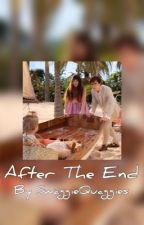 After The End by SwaggieQuaggies
