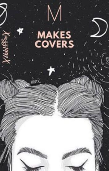 M makes covers (OPEN)