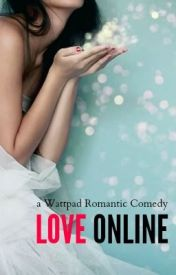 LOVE ONLINE by livenow0619