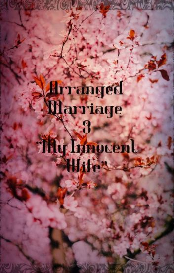 Arranged Marriage 3