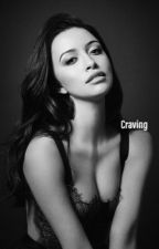 Craving [Elite] by -bagdad