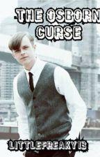 The Osborn Curse (Harry Osborn FanFiction) by LittleFreaky13