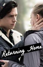 Returning Home//Riverdale by BugheadIsEndgame124
