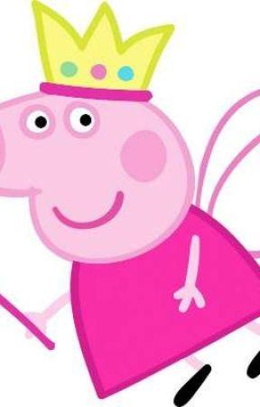 Urodziny świnki Peppy Urodziny Wattpad