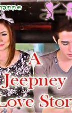 A Jeepney Love Story by EpitaphOfMe
