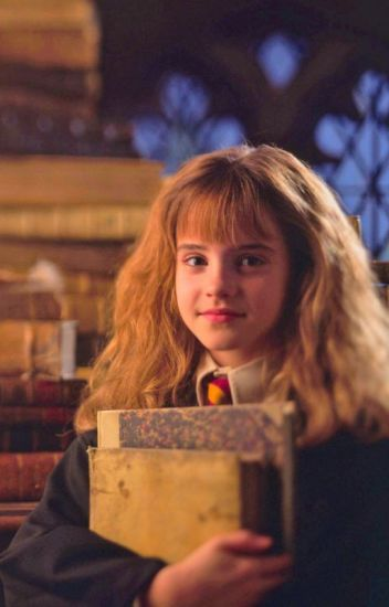 The Philosophers Stone - Hermione X male Ravenclaw Reader - Fellow