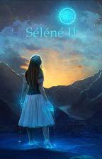 Séléné 2 by lalouu_