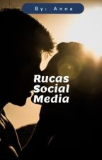 •Rucas• Social Media  by Country_Girl_1999_AD