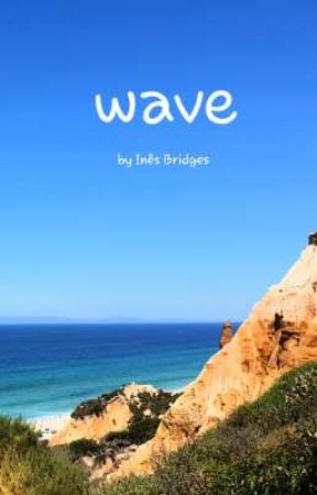 Wave by InesBridges