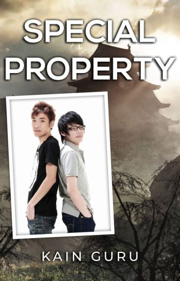 Special Property
