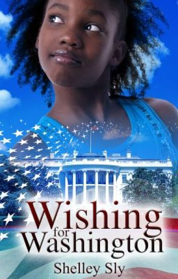 Wishing for Washington