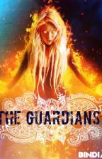 The Guardians by bindia978