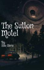 The Sutton Motel by RaeRana
