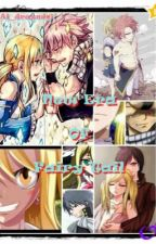 New Era of Fairy Tail by Ai_dragneel