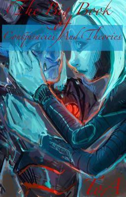 Tales of Arcadia New Years 2018 Countdown! - ToA - Wattpad