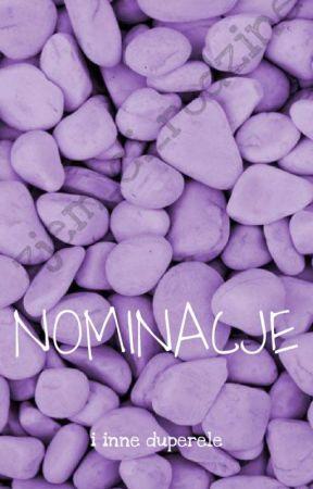 nominacje i inne duperele by zjem_ci_rodzine