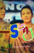 ViceRylle | Your Song by japinthecityXXV