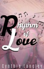 Rhythm of Love by fandom-ho