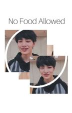 No Food Allowed | Jeongchan by seniorquote