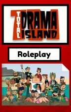 Total Drama Roleplay by enderqueen300