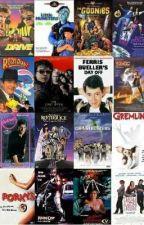 80's and 90's gif/Preference by BabyDino1