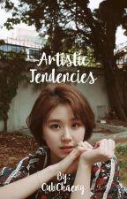 Artistic Tendencies   MiChaeng by CubChaeng
