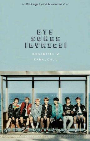 BTS Songs | LYRICS | Romanized ✓ - BTS Jin - Awake - Wattpad