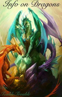 Slifer el dragon celestial latino dating