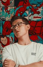 Tom Holland X Reader: Forever And Ever by justafangirl96