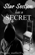 STAR SECTION has a secret (completed) by Exo_DamnGirl