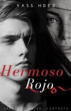 Hermoso Rojo by yasshdez