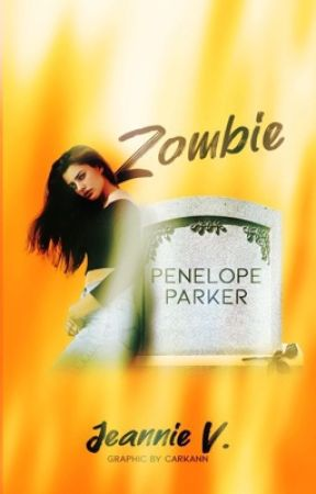 Zombie | James Buchanan Barnes by lahotaste