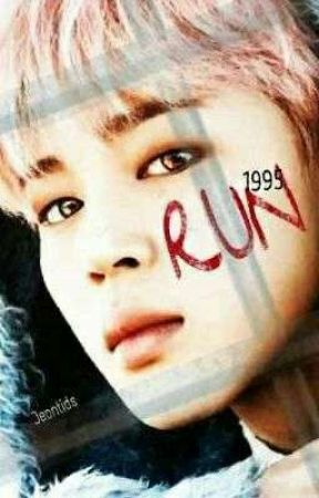 1995: RUN {}PJM{} ENG {}ON HOLD{} by Jeontids