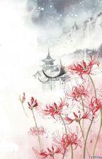 Văn án Trung Quốc by MeoowHT