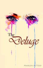 The Deluge by realyzed