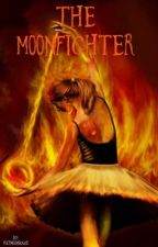 The Moonfighter by Katniss120402