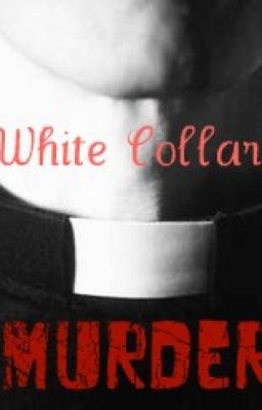 White Collar Murder