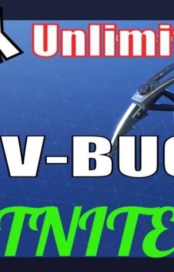 Free V Bucks No Human Verification Ios Season 7 | Fortnite
