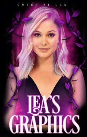 Lea's graphics by LeaArmstrong