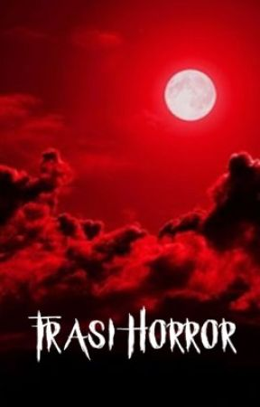 Frasi Horror 2 Frasi Edgar Allan Poe Wattpad