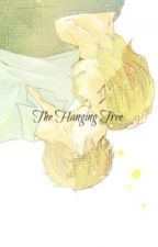 The Hanging Tree: A FrUK One-shot(More one-shots will be included) by jessthevaliant