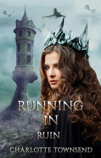 Running in Ruin